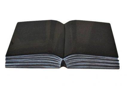 Księga kamienna 1