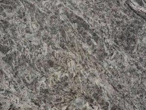 Kamień Orion