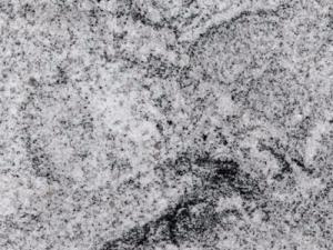 Kamień Whiscont White