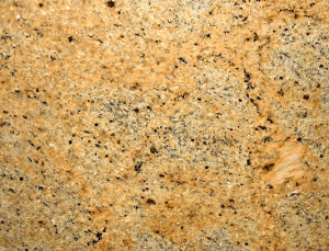 Kamień Madura Gold