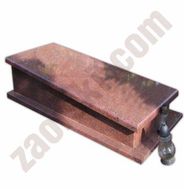 Zaorski - Sarkofag wariant 64