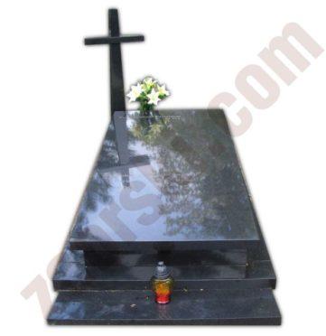 Zaorski - Sarkofag wariant 39