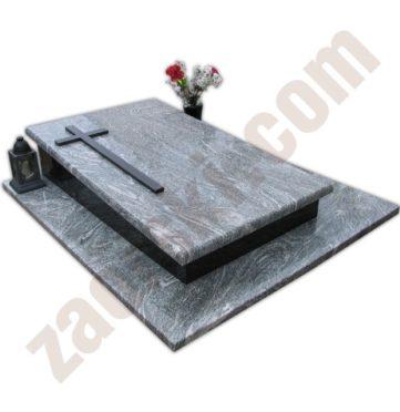 Zaorski - Sarkofag wariant 24